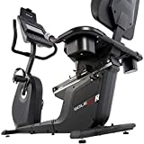 2. Sole LCR Exercise Bike