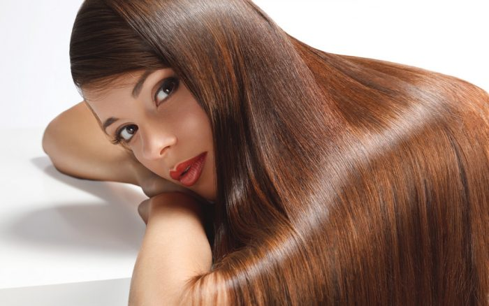 Amazing Benefits of Biotin for Hair Growth, Weight Loss, Nails, Skin (AND SIDE EFFECTS)