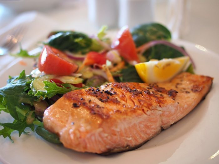 How To Lower Cholesterol Levels