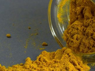 18 Turmeric Benefits And Uses You Should Know (INCLUDING SIDE EFFECTS)